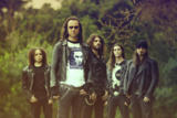 NEWS: Peek-A-Boo presents the brand new clip of Moonspell