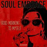 NEWS: Peek-A-Boo presents the new clip of Soul Embrace