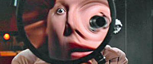 07/03/2015 : MICHAEL POWELL - Peeping Tom