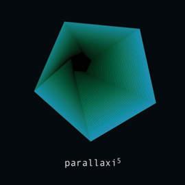 PENFIELD Parallaxi5
