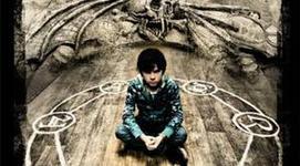 31/03/2015 : PETER CORNWELL - Mercy