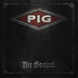 PIG The Gospel