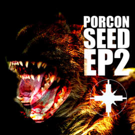 PORTION CONTROL SEED EP 2