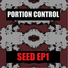 PORTION CONTROL SEED EP1