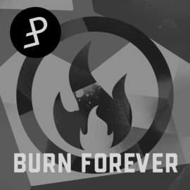 POUPPEE FABRIKK Burn Forever