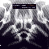 NEWS: Pre-Front 242 project Underviewer releases first single form their upcoming album 'Wonders & Monsters'