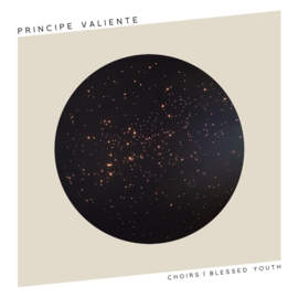 02/02/2019 : PRINCIPE VALIENTE - Choirs of Blessed Youth
