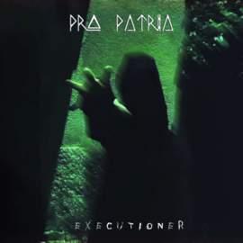 PRO PATRIA Executioner