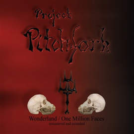 PROJECT PITCHFORK Wonderland/One Million Faces (Remastered And Extended)