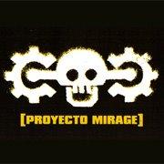 14/11/2020 : PROYECTO MIRAGE - I Think We Needed A Break