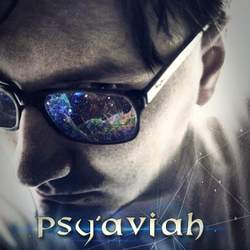 25/06/2016 : PSY'AVIAH - Continuing with albums with guest singers was a natural evolution for me