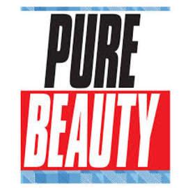 PURE BEAUTY Pure Beauty (EP)