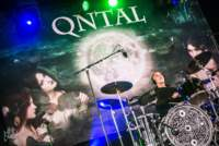 QNTAL - Amphi