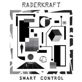 RADERKRAFT Smart Control