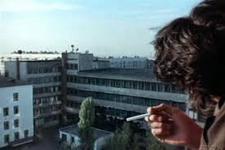 06/05/2014 : RAHID NUGMANOV - The Needle