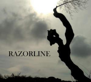 RAZORLINE Razorline