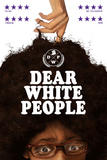 NEWS: Remain In LIght releases Dear White People