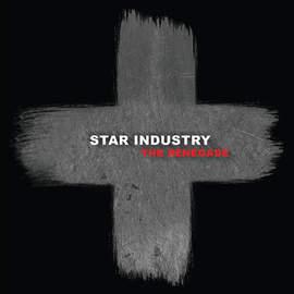 STAR INDUSTRY