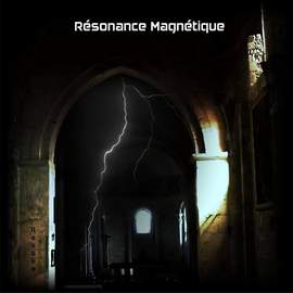 RESONANCE MAGNETIQUE Revoke