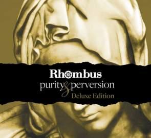 RHOMBUS Purity & Perversion