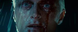 06/06/2015 : RIDLEY SCOTT - Blade Runner