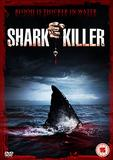 NEWS: Rip-roaring thriller Shark Killer on DVD 20 July 2015