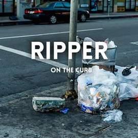 RIPPER A.D.