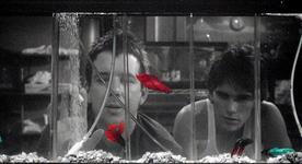 19/07/2015 : FRANCIS FORD COPPOLA - Rumble Fish