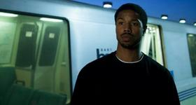 08/05/2014 : RYAN COOGLER - Fruitvale Station