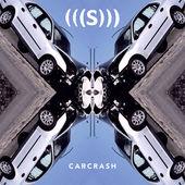 (((S))) Carcrash