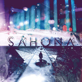 10/12/2016 : SAHONA - SAHONA