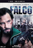 NEWS: Second season of Falco out