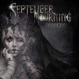 SEPTEMBER MOURNING Volume 1
