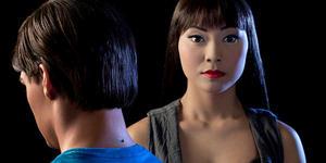 10/07/2014 :  - Series: REAL HUMANS SEASON 2