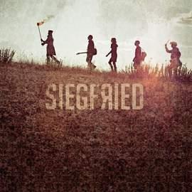 10/12/2016 : SIEGFRIED - K