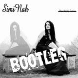 "NEWS: Simi Nah to release ""BOOTLEG"" A very limited edition album!"