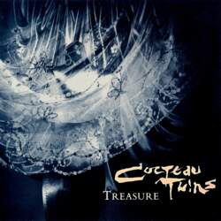 15/08/2020 : SIMON RAYMONDE (COCTEAU TWINS, LOST HORIZONS,SNOWBIRD...) - 'I think the secret to it is never to try and force a relationship with someone...'