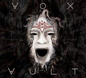 SIMUS Vox Vult