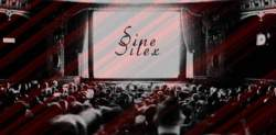 16/06/2017 : SINE SILEX - 'A ROMANTIC YET DYNAMIC APPROACH TO ELECTRONIC MUSIC'