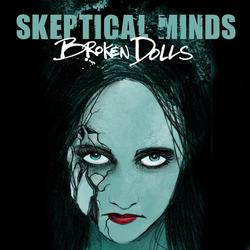 19/09/2014 : SKEPTICAL MINDS - Everything can happen!