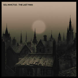 SOL INVICTUS The Last Man