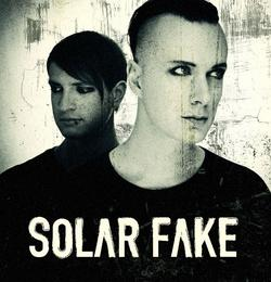 15/09/2015 : SOLAR FAKE - We just have the best fans ever!