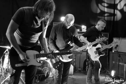 06/04/2017 : WAVE GOTIK TREFFEN - Some postpunk, indie, coldwave bands to discover at WGT 2017 (Leipzig, D)