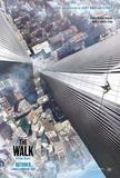 NEWS: Soon in the theatres: The Walk