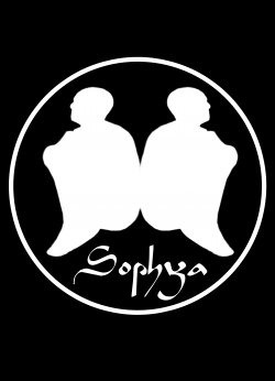 26/04/2011 : SOPHYA - The funny thing is that most of the bands from that period from Israel reside in Belgium & The Netherlands