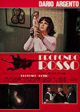 NEWS: Soundtrack of Argento's Deep Red on Rustblade