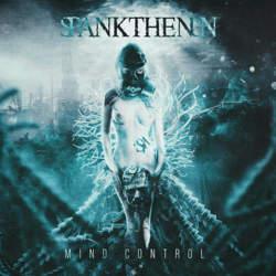 15/08/2019 : SPANKTHENUN - An Interview With Electro-Industrial Artist SPANKTHENUN