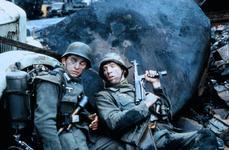 13/12/2014 : JOSEPH VILSMAIER - Stalingrad