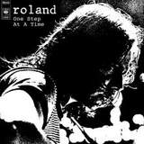 NEWS: Starman Records releases the two first albums by Roland
