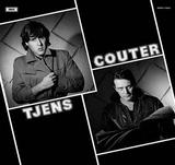 NEWS: Starman Records Proudly Presents : Tjens Couter ! Plat Du Jour !